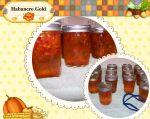 Habanera Gold