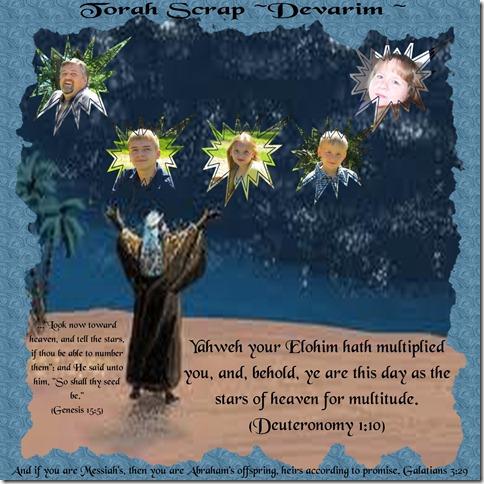 Devarim-~Torah-Scraps~-000-Page-1