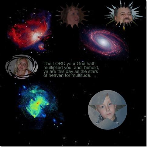 family-nebula-000-Page-1