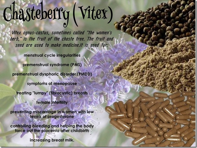 Copy-of-Herbs-000-Page-1