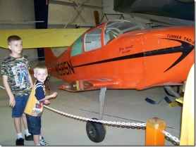 Galv 2008 Flight Museum (70)