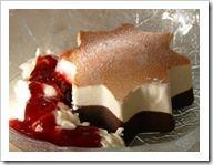 dessert-11295_1280