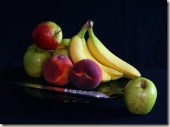 fruit-63408_640