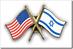 lg-flag-pin-flag