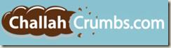 Challah Crumbs