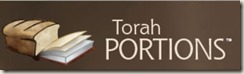 torahportion