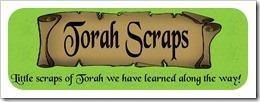 torahscrap000page12_thumb