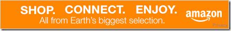 amazon_homepage_assoc_468x60_orange_[2]