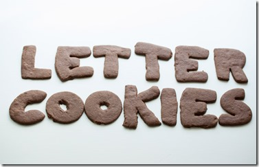 BEAUTY1LetterCookies