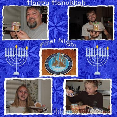 Hanukkah-000-Page-1