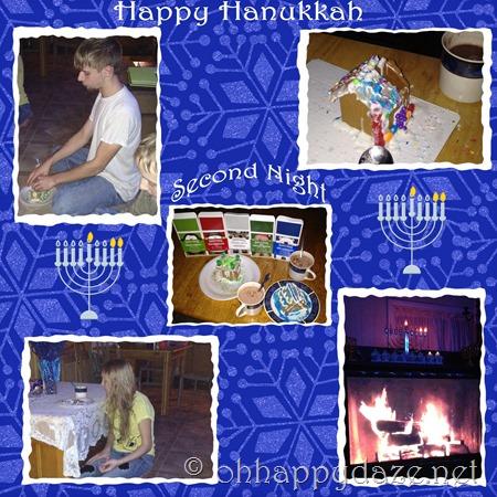 Hanukkah-001-Page-2