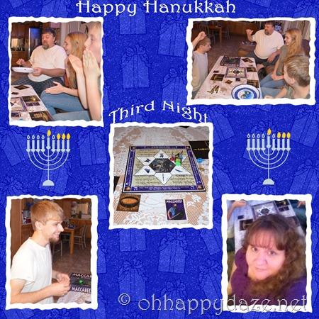 Hanukkah-002-Page-3