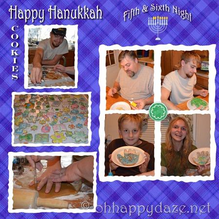 Hanukkah-004-Page-5