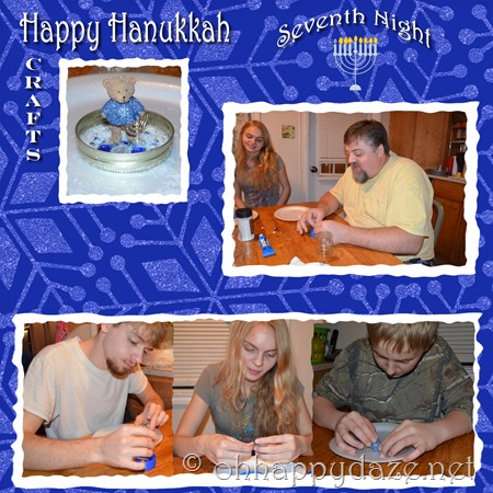 Hanukkah-005-Page-6