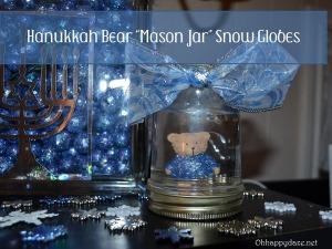 Hanukkah-Bear.jpg
