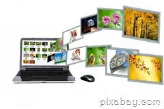internet-315132_1280