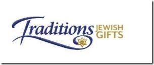 Traditions-Jewish-Gifts_thumb_thumb
