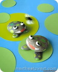 rock_crafts_grid_frogs_xl