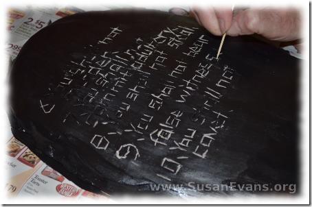 ten-commandments-4
