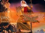 Torah-Portion-Yitro.jpg
