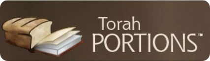torahportion52