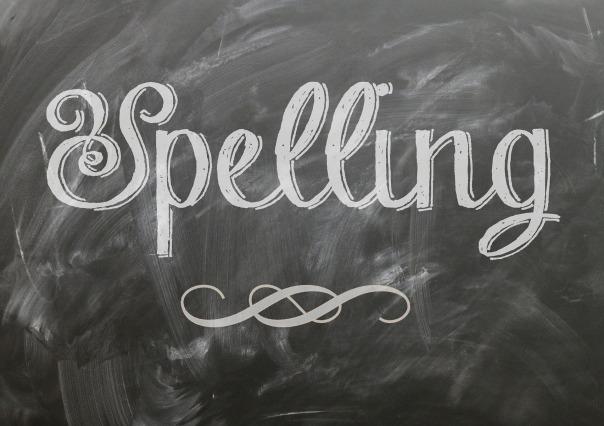 spelling-998350_1920.jpg
