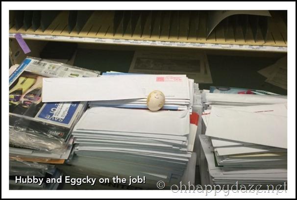 Eggcellent Love (4)