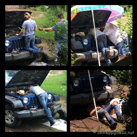 car repairs2