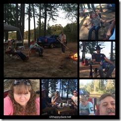 2017-10-04 camp rocks (65)