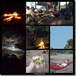 2017-10-05 camp (80)