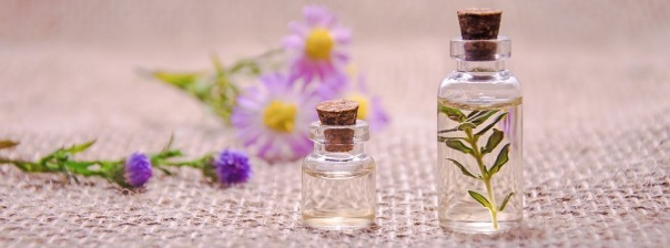essential-oils-3084952_960_720