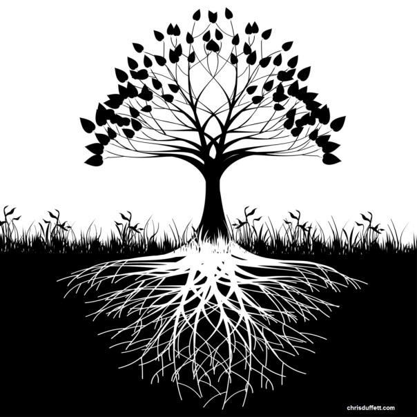 tree-of-life-1